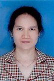 http://stc.hagiang.gov.vn:8080/documents/10180/146970/PGD%20Hoa.jpeg?t=1354249522305